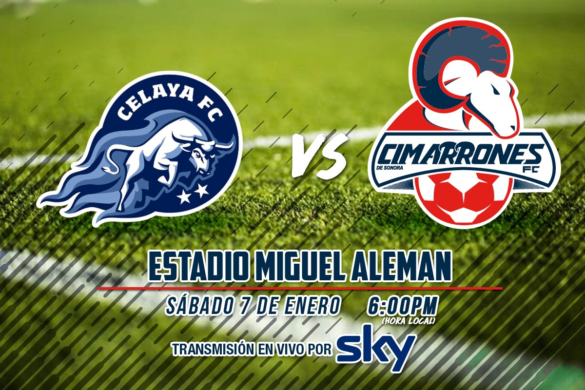 Image Result For Ascenso Mx