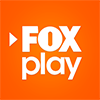FOX Play Latin America