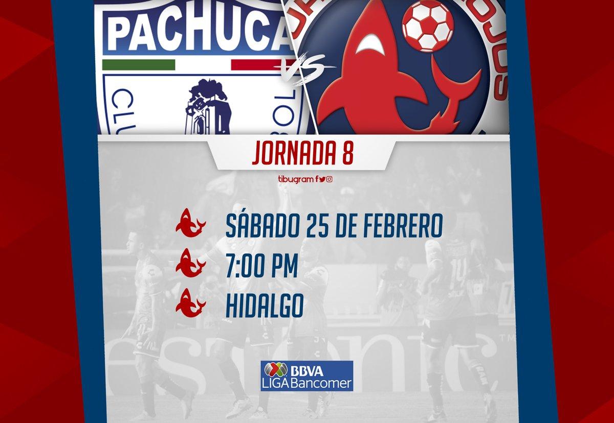 Pachuca vs Veracruz en Vivo Fox Sports Liga MX 2017