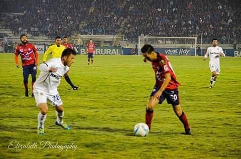 Cobán Imperial vs Marquense en Vivo Fútbol Guatemala 2017