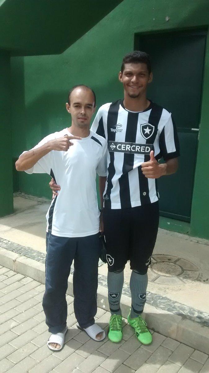 Portuguesa vs Botafogo en Vivo Campeonato Carioca 2017