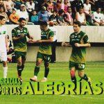 Potros UAEM vs Atlante en Vivo Ascenso MX 2017