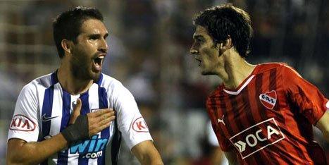 Independiente vs Alianza Lima en Vivo Copa Sudamericana 2017