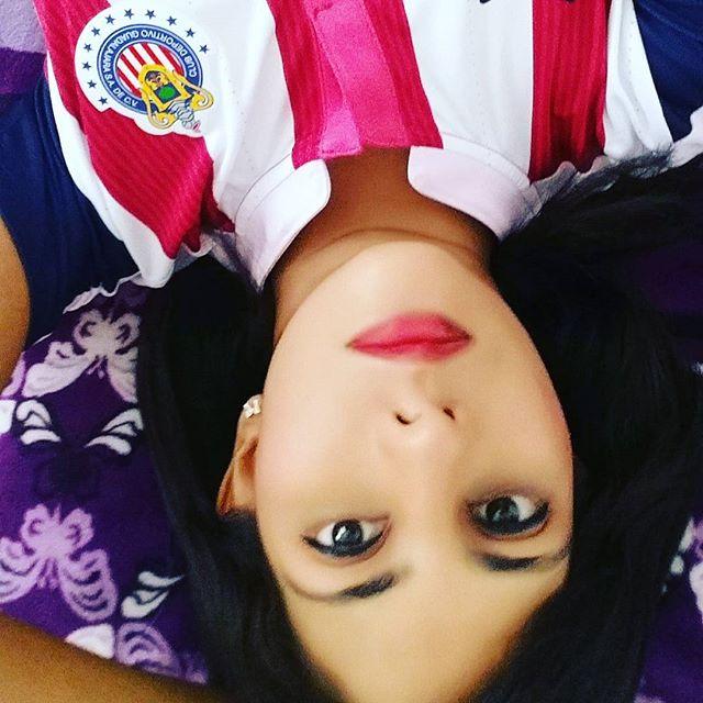 Pachuca vs Chivas en Vivo por Internet Liga MX 2017