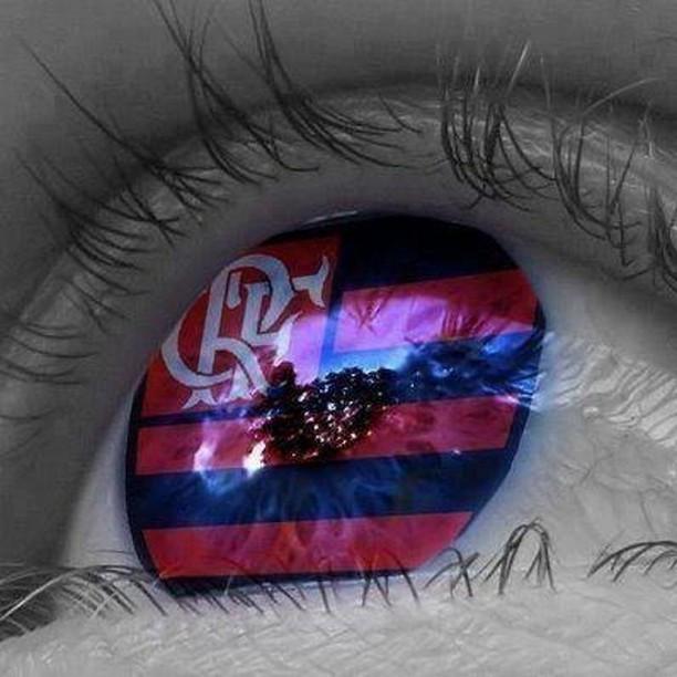 Partido Flamengo vs Atlético PR en Vivo Copa Libertadores 2017