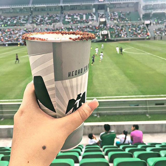Zacatepec vs Loros en Vivo Ascenso MX 2017