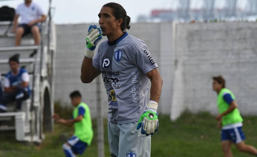 Racing vs Juventud en Vivo Fútbol Uruguay 2017