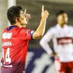 En que canal juega Cimarrones vs Pachuca en Vivo Copa MX 2017