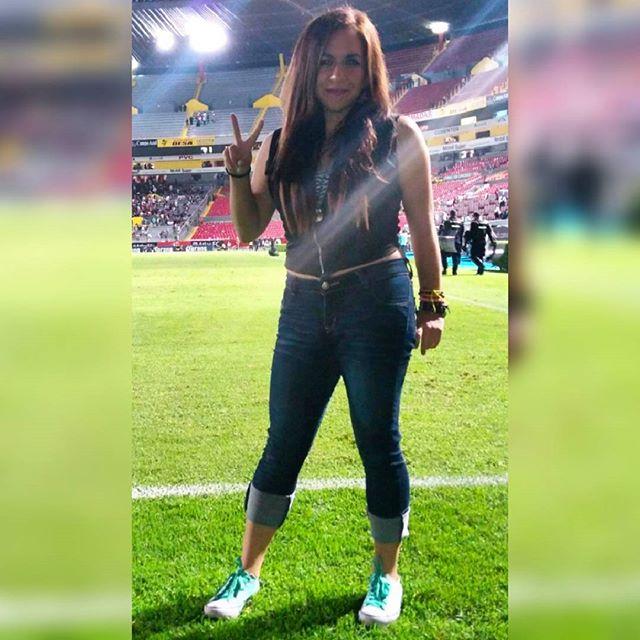 Azteca 7 Morelia vs América en Vivo Liga MX 2017 previo