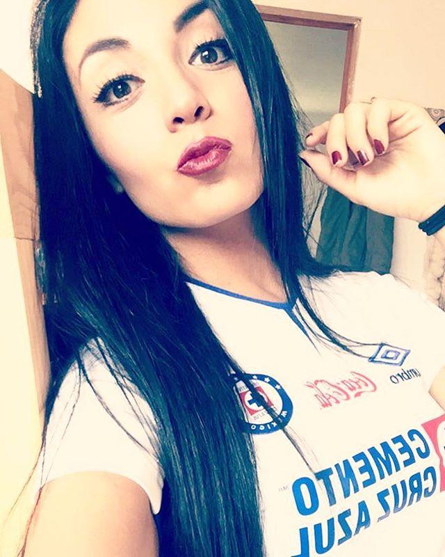 Cruz Azul vs Toluca Hoy en Vivo Liga MX 2017