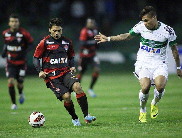 Fluminense vs Vitória en Vivo Brasileirao 2017 previo