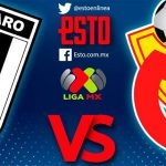 Gallos vs Morelia en Vivo Liga MX 2017
