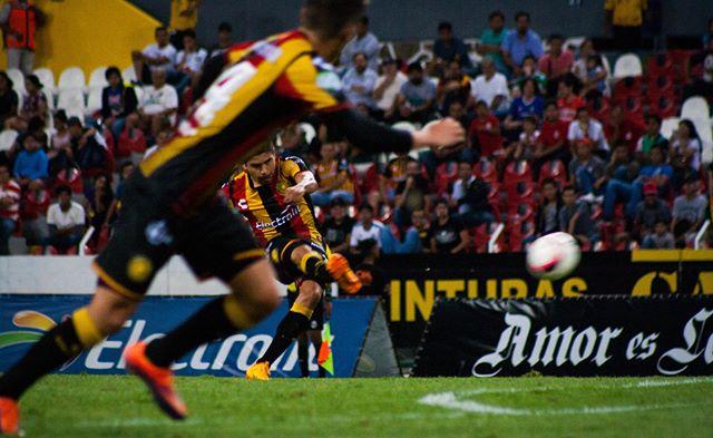 Jaguares de Cordoba vs Leones en Vivo - Copa Águila 2015 previo