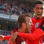 Malta vs Inglaterra en Vivo Clasificación Rusia 2018 2017