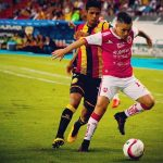 Mineros vs Morelia 2017 en Vivo Copa MX 2017
