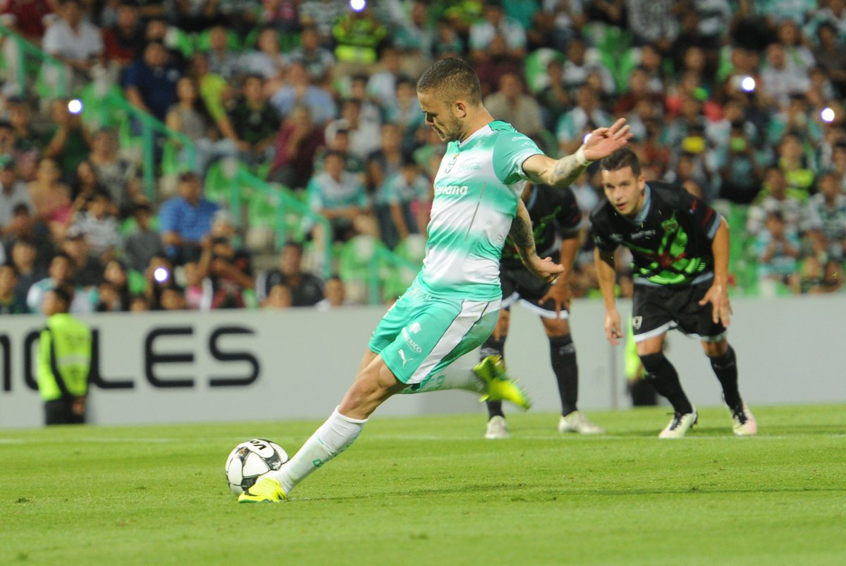 Image Result For En Vivo Vs En Vivo Soccerway