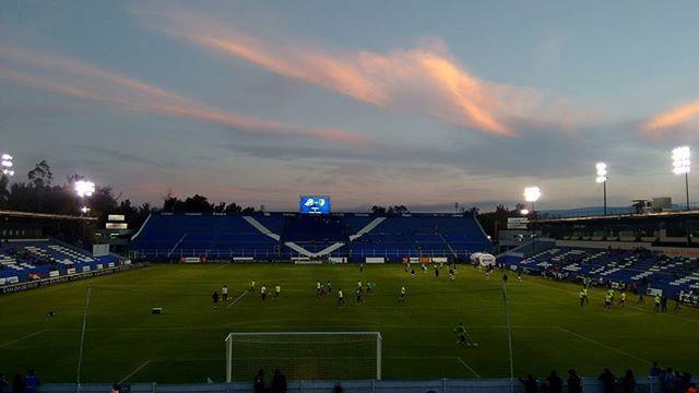 Celaya vs Venados en Vivo 2017 Ascenso MX 2017