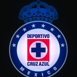Cruz Azul vs Santos en Vivo TDN Liga MX 2017