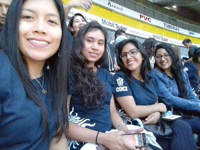 Toluca vs Leones Negros TDN en vivo Copa MX 2017 previo