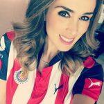 A que hora juega Chivas vs Atlante Hoy Copa MX 2017
