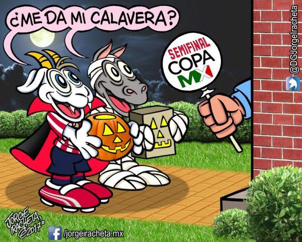 A que hora juega Chivas vs Atlante Hoy previo Venados Atlante