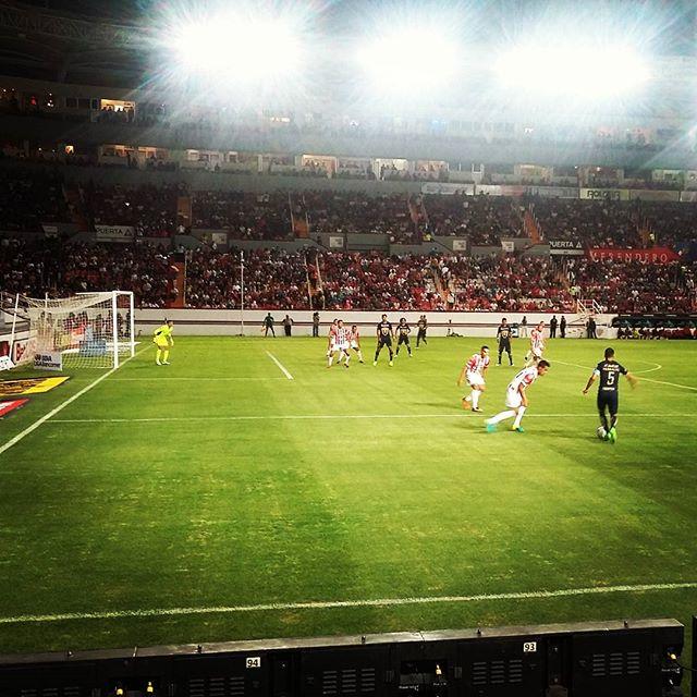 A que hora juega Chivas vs Pumas TDN Liga MX 2017 previo