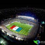 Atlético San Luis vs Correcaminos en Vivo SKY Ascenso MX 2017