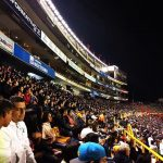 Atlético San Luis vs Mineros en Vivo SKY Ascenso MX 2017