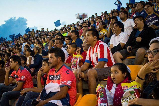 Atlético San Luis vs Mineros en Vivo SKY previo Zacatecas Mineros Celaya
