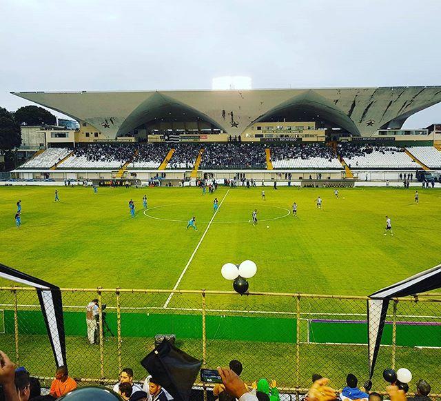 Botafogo vs Corinthians en Vivo Online Brasileirao 2017