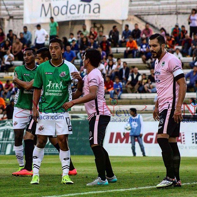 Cafetaleros vs Alebrijes en Vivo por TVC Deportes previo Alebrijes Oaxaca Murcielagos