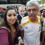 En Vivo Tigres vs Toluca SKY Liga MX 2017