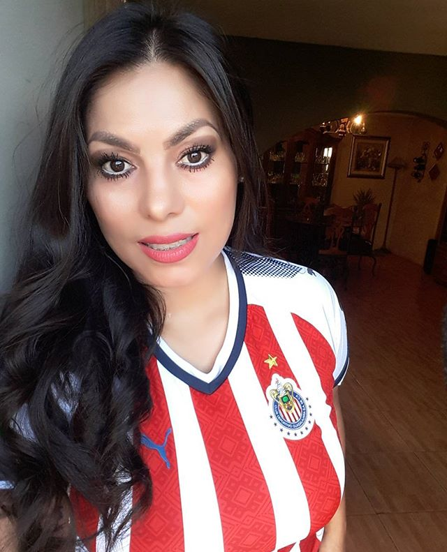 En vivo Veracruz vs Chivas por internet Liga MX 2017