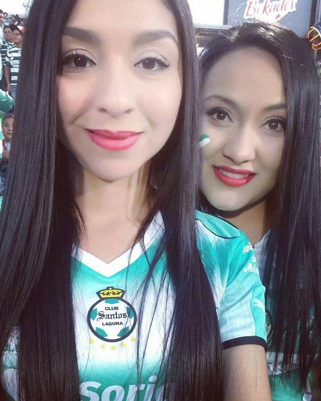 ESPN en vivo Santos vs Necaxa Online previo Querétaro Santos Laguna
