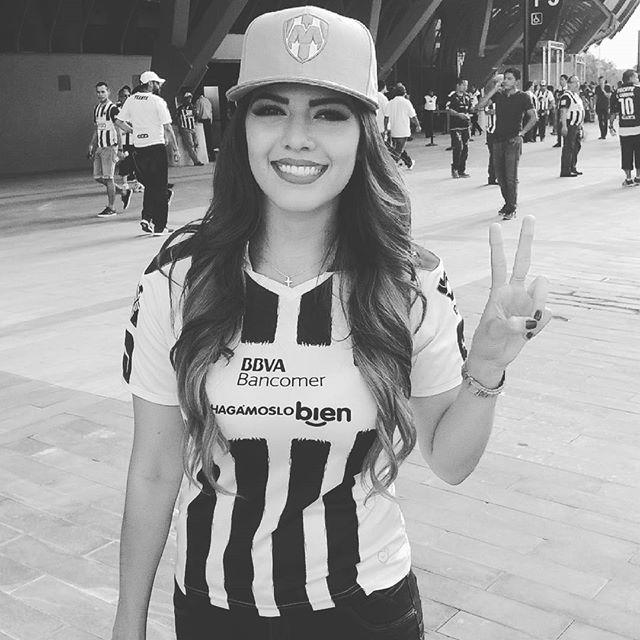 Rayados vs Leones Negros en Vivo Canal 5 previo Puebla Monterrey