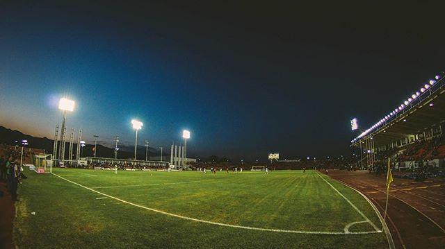 Venados vs Atlante en Vivo TVC Deportes previo Toluca Atlante