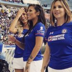 Ver por TDN Cruz Azul vs Tigres en Vivo Liga MX 2017