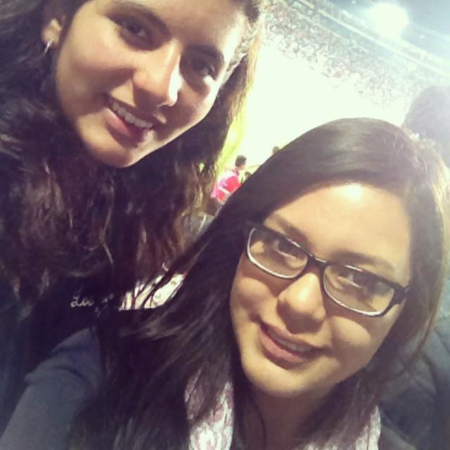 A que hora juega Pachuca Querétaro en Vivo Liga MX 2017