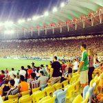 Fénix Liverpool en Vivo Online Fútbol Uruguay 2017
