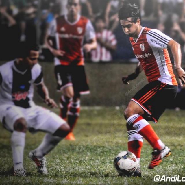 Independiente FBC vs Libertad en Vivo 2017 Fútbol Paraguay 2017