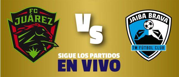 Partido Bravos vs Tampico Madero en Vivo Semifinal Ascenso MX 2017