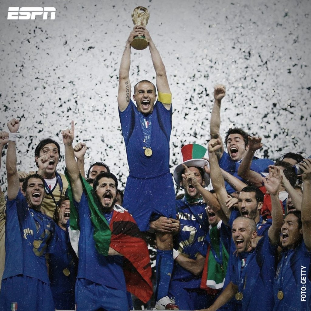 Partido Italia vs Suecia en Vivo Vuelta Rusia 2018 2017