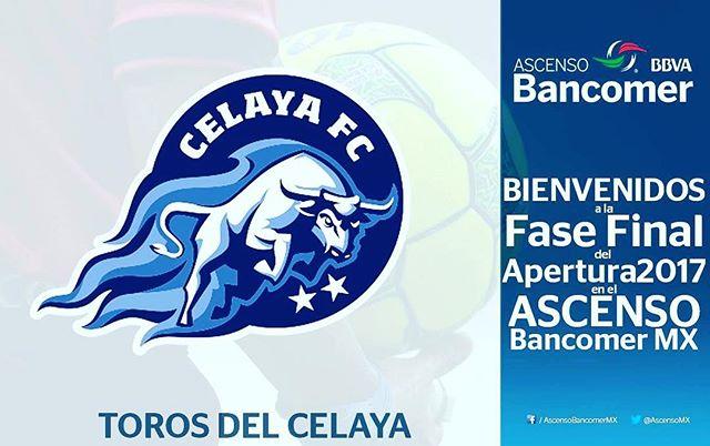 SKY en Vivo Celaya vs Alebrijes Online Ascenso MX 2017