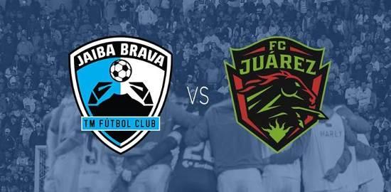 Tampico Madero vs Juárez en Vivo Liguilla Ascenso MX 2017