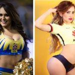 Partido de vuelta Tigres vs América en Vivo 2017 Liga MX 2017