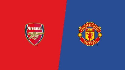 Sky en vivo Arsenal vs Manchester United 2017 partido de hoy Premier League 2017