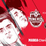 Mineros vs Venados en Vivo Jornada 1 Ascenso MX 2018