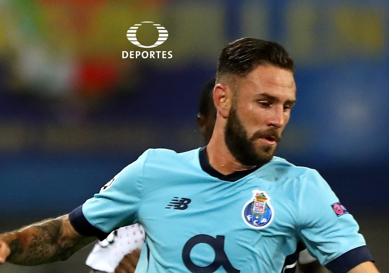 Moreirense vs Porto en Vivo 2018 previo Moreirense FC Porto