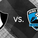Atlas vs Tampico Madero en Vivo por ESPN Copa MX 2018