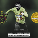 Bravos vs Dorados en Vivo Online Ascenso MX 2018